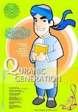 Jom Jadi Generasi Al-Quran