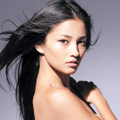 Akima Lee K. Meisa+kuroki