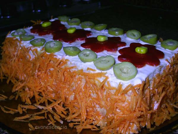 sandwichon