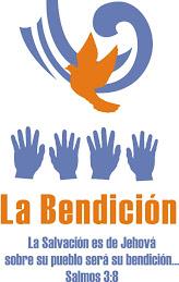 MINISTERIO LA BENDICION