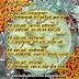 Maitri Aste Kashi...मैत्री असते कशी...