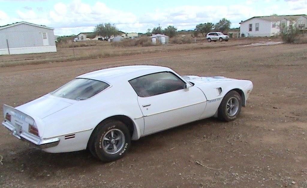 Arabaresimleri >> antika araba resimleri-Arabalar