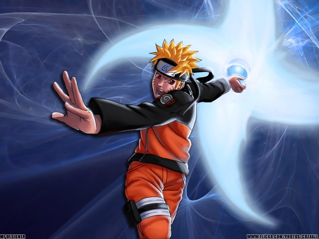best naruto wallpaper wallpaperholic