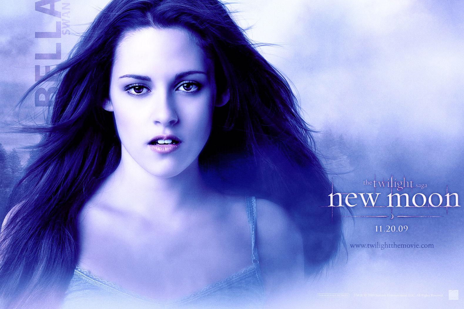 New Best Twilight Bella Kristen Stewart Wallpaper Wallpaperholic