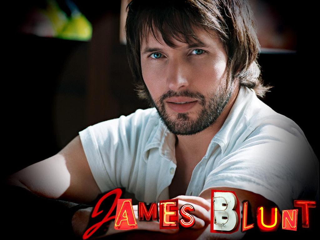 http://4.bp.blogspot.com/_2n9G8hS3AbI/TTZtFVT80XI/AAAAAAAABiY/Lh68O-Hb9eg/s1600/James%20Blunt%20Pictures.jpg