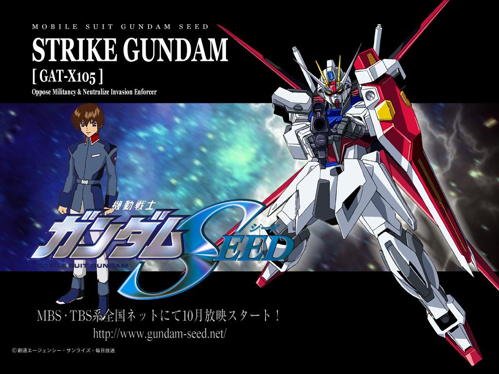 http://4.bp.blogspot.com/_2n9G8hS3AbI/TTjupEi_wGI/AAAAAAAABn4/X_FfkOqKHIo/s1600/Gundam+SEED+New+Wallpaper.jpg