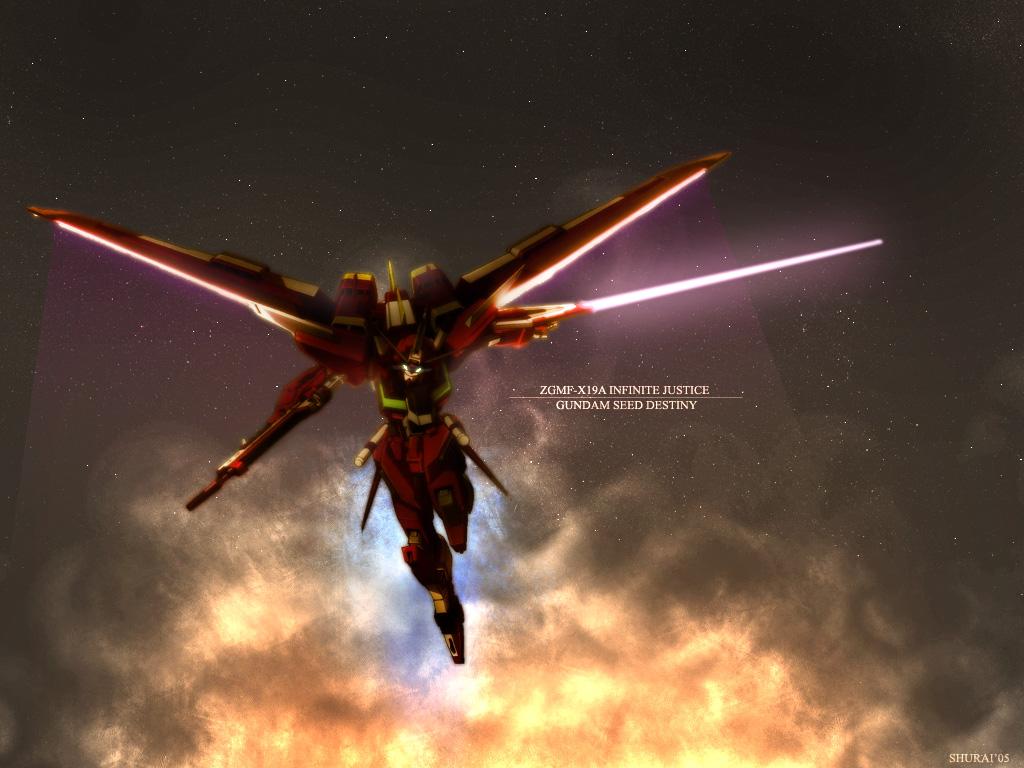 http://4.bp.blogspot.com/_2n9G8hS3AbI/TTjuuofIr4I/AAAAAAAABn8/Fy5uF9QUDqw/s1600/Gundam%20SEED%20Pictures.jpg
