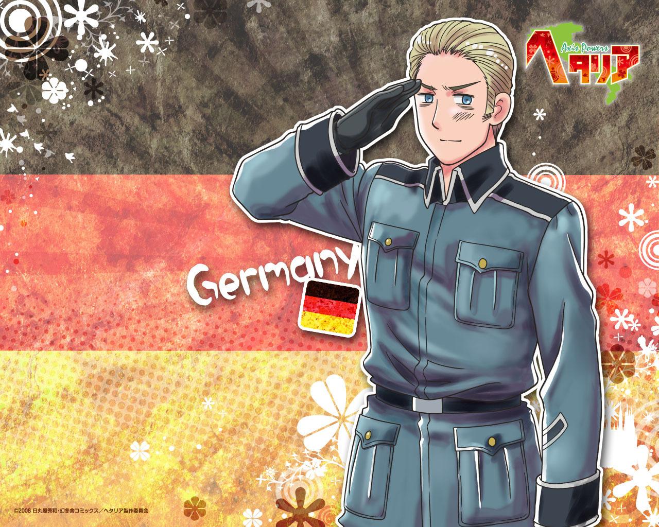 http://4.bp.blogspot.com/_2n9G8hS3AbI/TU4OZmh2_uI/AAAAAAAACWU/txfdBhu-wb8/s1600/Axis+Hetalia+Power+Germany+Wallpaper.jpg