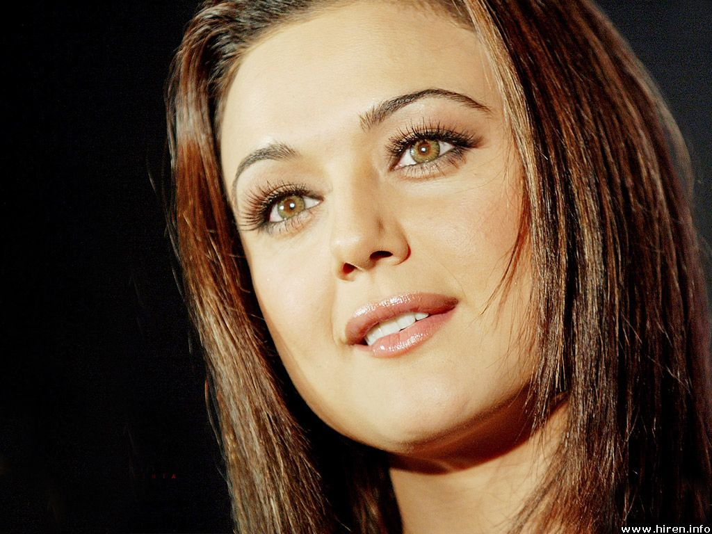 Preity%2BZinta%2BPhoto Julia Tutwiler Prison for