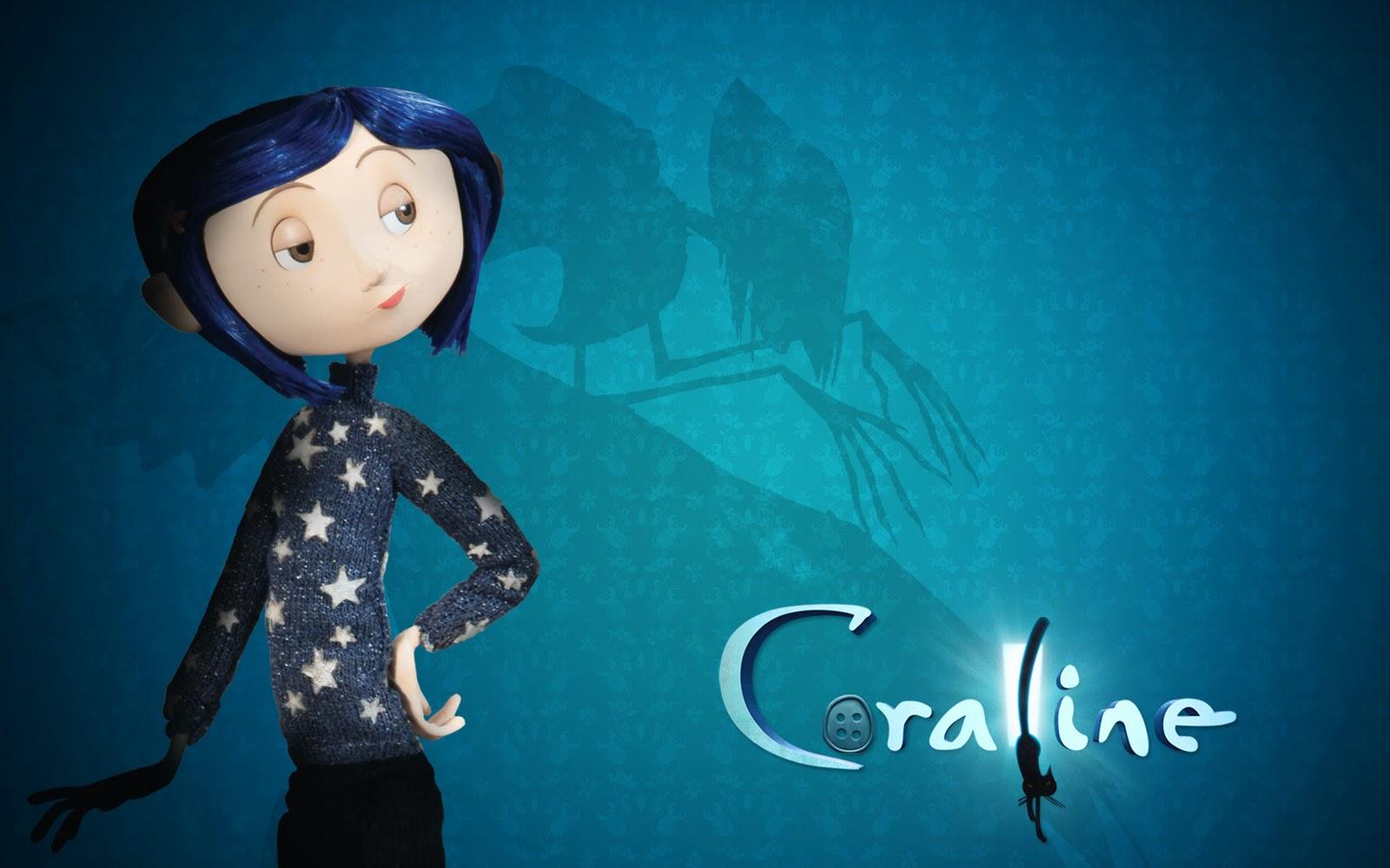 http://4.bp.blogspot.com/_2n9G8hS3AbI/TUt_A2afRVI/AAAAAAAACFo/6kg5Y6TQweQ/s1600/Coraline%20New%20Wallpaper%20HQ.jpg
