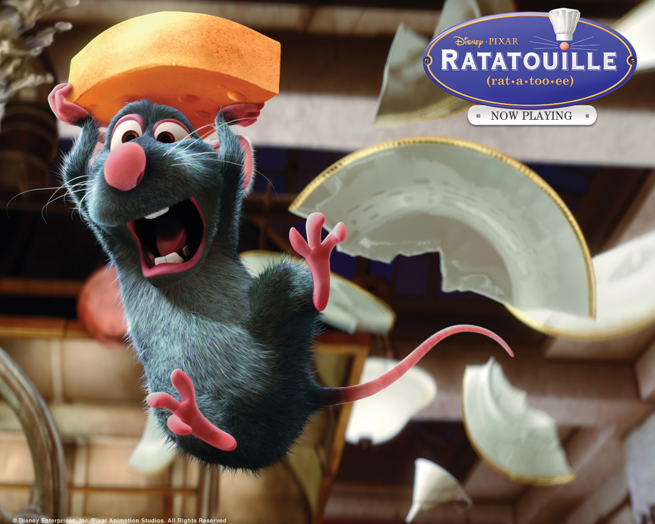 http://4.bp.blogspot.com/_2n9G8hS3AbI/TUt_pH6Nc2I/AAAAAAAACF4/_dGu0kzZBa4/s1600/Ratatouille+New+Pictures.jpg