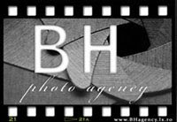 BH photo agency