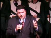 Predicas de Elias Limones