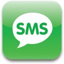 ZION SMS