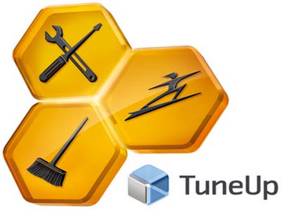 Download TuneUp Utilities 2013 + Key | JOESAFIRA blog