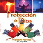 proteccion de dios.jpg