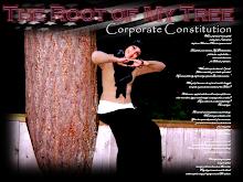 Corporate Constitution