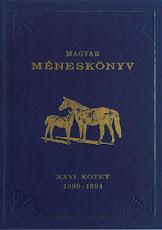 Szép Magyar Könyv Szakkönyv kategória I. díj 1995