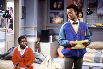 Price shannon gary wife coleman