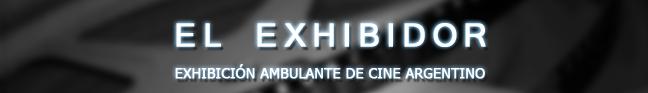 El Exhibidor