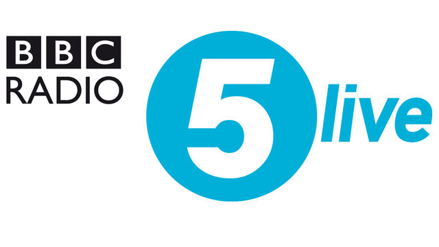 BBC Radio 5 Live