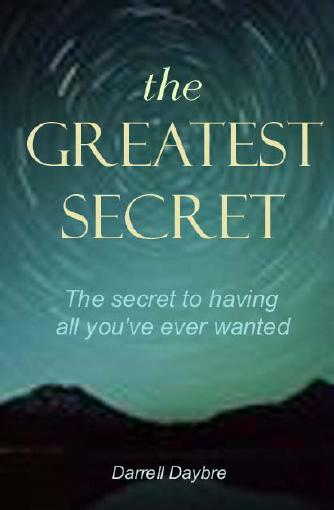 the greatest guide by robin sharma pdf