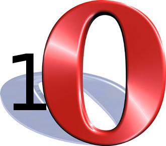 opera 10.52