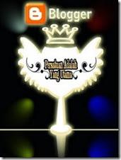 AWARD dari OEN OEN
