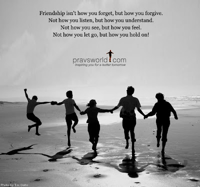 quotes about friendship ending. good quotes on friendship.