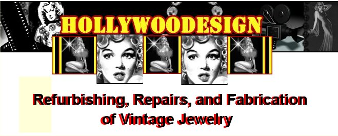 Hollywoodesign Unique Boutique