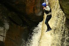 Jumping Keltneyburn