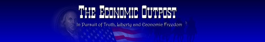 The Economic Outpost