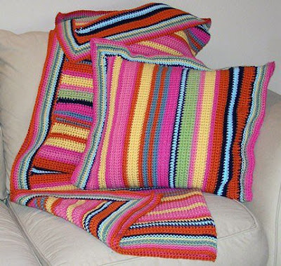 ����� ������ ����� etsy pillows 1 .jpg