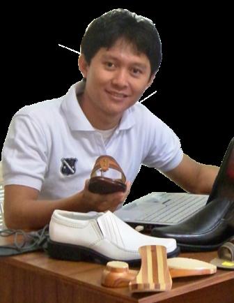 jual sepatu sandal crocs ori kaskus the largest indonesian tags crocs