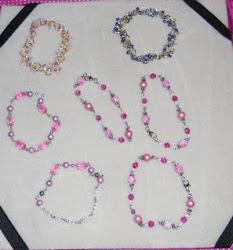 Jewelry by Celeste