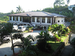 St. Teresa Conference Hall
