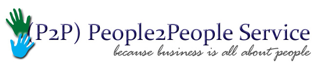 People To People Service: Customer Service Blog, Customer Service Tips