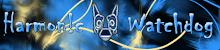 Ta en titt på Harmonic Watchdog