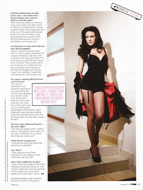 hot celebrities pics hollywood hot actresses michelle keegan sexy pics,hot photos for fhm magazine uk in soap