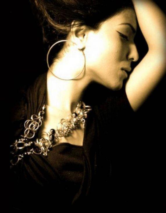 Pakistani Stunning Fashion Model Cum Actress Umaima Abbasi hot sexy pics pictures