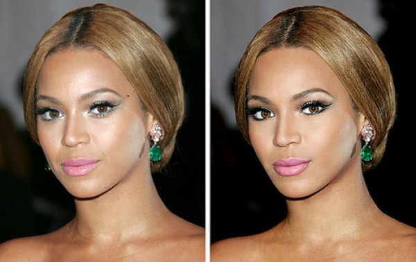 hot celebrities pics Beyonce Knowles sexy pics photoshopped photos wallpapers hot hollywood celebrities