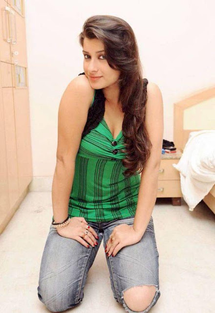 hot celebrities pics madhurima south Indian actress awesome photos sexy pics