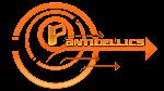 PANTIDELLICS