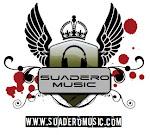 SUADERO MUSIC