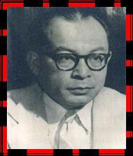 ... tokoh yang berperan dalam proklamasi kemerdekaan indonesia gambar 1