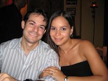 Jose & yo