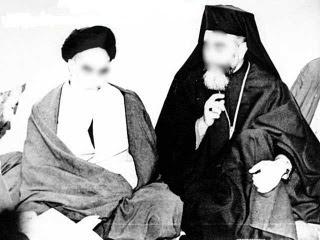 Un vistazo en la secta Shiah 01