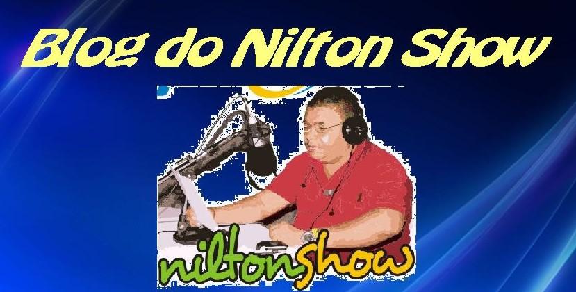 Blog do Nilton Show - Variedades