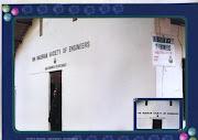 NSE Aba Branch SECRETARIAT