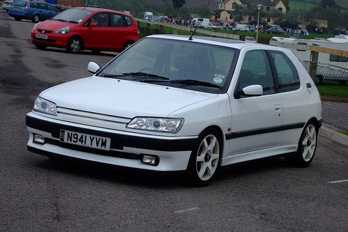 peugeot 306 gti modified. Peugeot 306 cheap